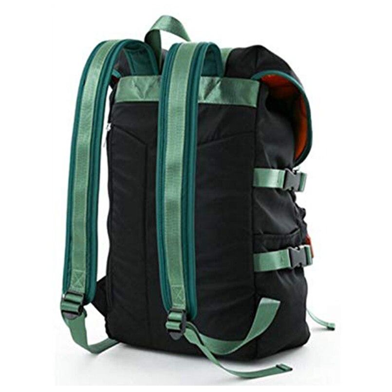 My-Hero-Academia-Backpack- (20)