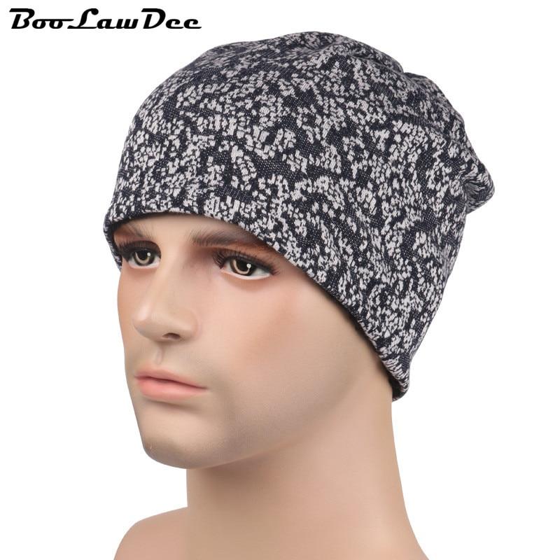 BooLawDee Winter knit fleece leisure multifunctional headgear warm hat wild breathable unisex male female string closure 4F026Одежда и ак�е��уары<br><br><br>Aliexpress