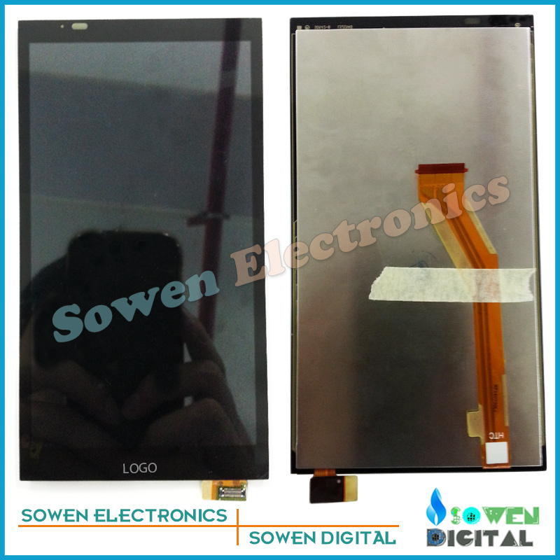 for HTC Desire 816 816W LCD display screen with touch screen digitizer assembly full set<br><br>Aliexpress