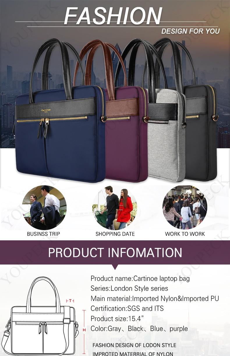 London-shoulder-bags-series_01