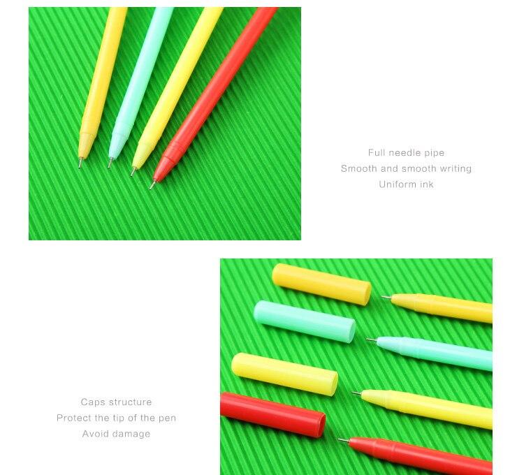 gel pen (5)