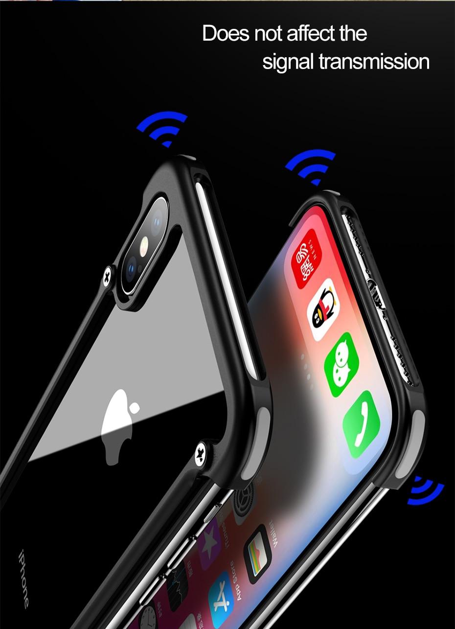 iphone-X_03