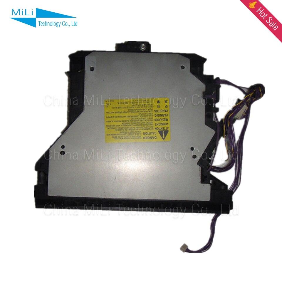 For HP 9000 9040 9050 MFP Laser Scanner Assembly Laser Head Unit LaserJet Printer Parts On Sale<br><br>Aliexpress