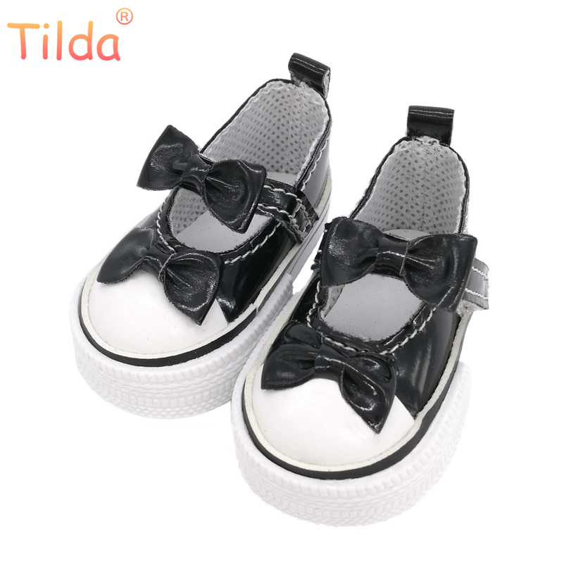 6003 doll shoes-12