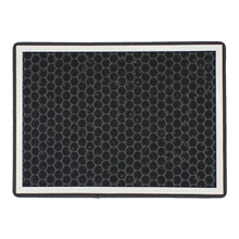 Adgar for Volkswagen Bora Long Yilang line Golf Beetle car air conditioning filter activated carbon pm2.5 Cabin Filter