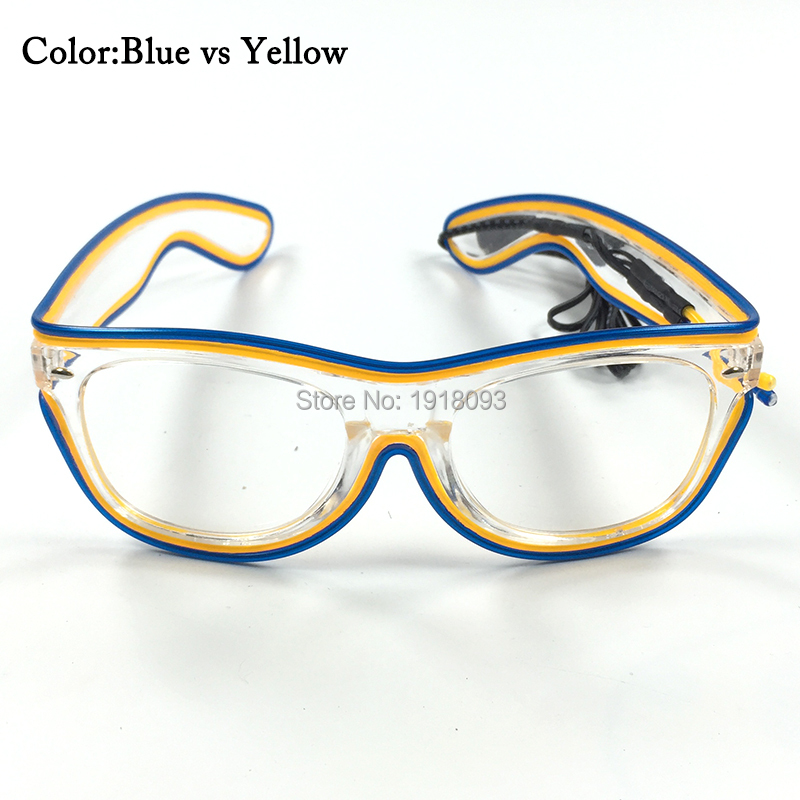 blue+yellow-3