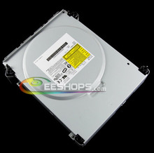 Original for XBOX 360 Xbox360 DVD ROM Player Drive Lite-On DG-16D2S The Complete Assemble Replacement Repair Part Free Shipping