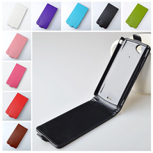 J&R Brand PU Leather Case For Sony Ericsson Xperia Arc S LT18i Cover for Xperia Arc LT15i X12 Flip Cover Vertical Phone Bag