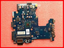 788003-001 788003-501 Fit For HP 240 G3 14-R series laptop motherboard quality goods 100% Tested(China)