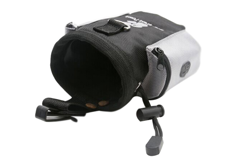 outdoor dog carrier