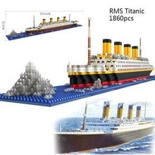 Popular Aircraft Carrier Lego Buy Cheap Aircraft Carrier Lego Lots
