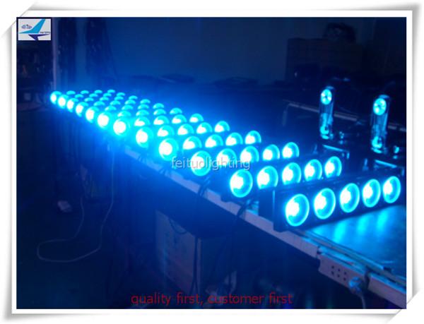 5x30W_LED_blinder_2