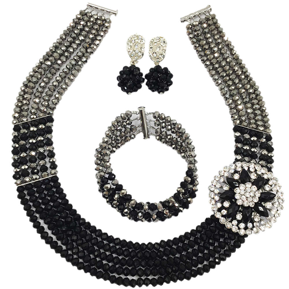 Silver Black (1)