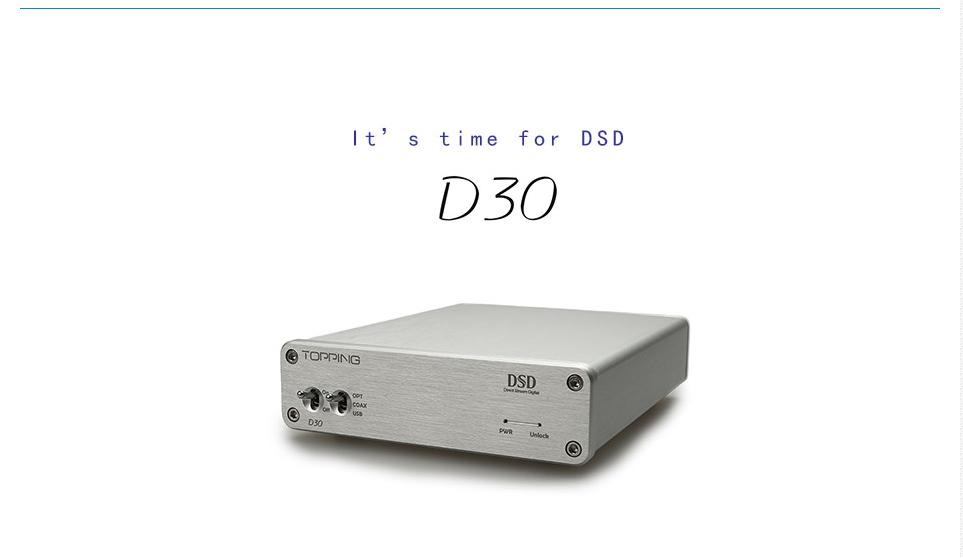 d30_01