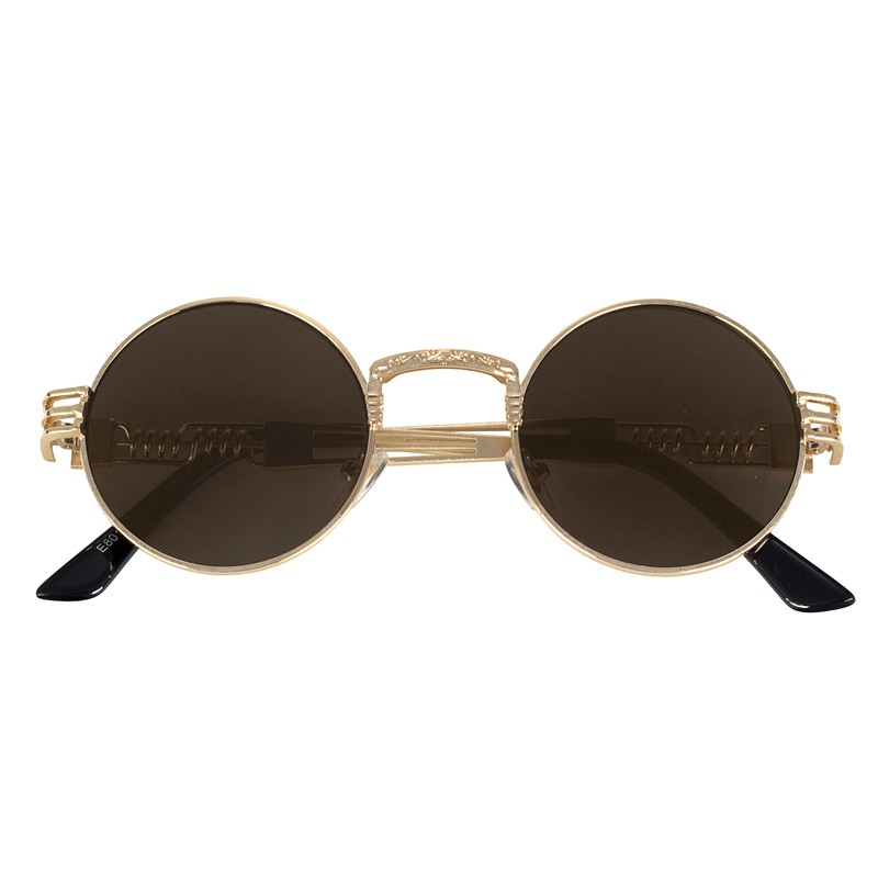 Steampunk Sunglasses 16
