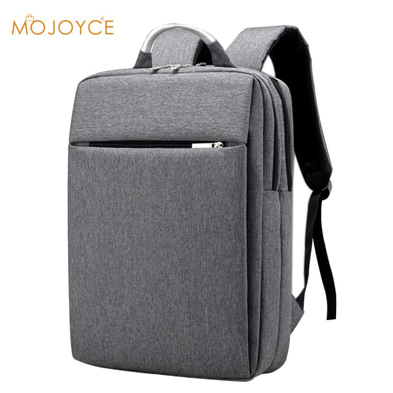 2017 Mens Backpacks Anti-thief Mochila for Laptop 14-15 Inch Notebook Computer Bags Men Backpack Large Capacity Rucksack Bags<br>