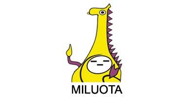 MILUOTA