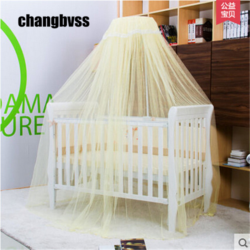 Mosquitera cama Bed Canopy Mosquito Net Beds Canapy Bug Fly Netting Mesh Bedroom Curtains Decor Hofgarten<br>