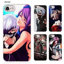coque iphone x tokyo ghoul