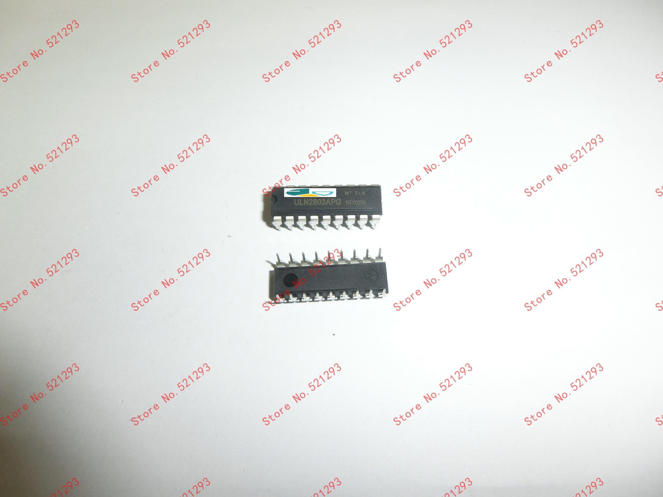 Msdv3209-zc01-01 d схема