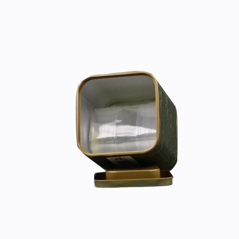 green tea paper box (7)