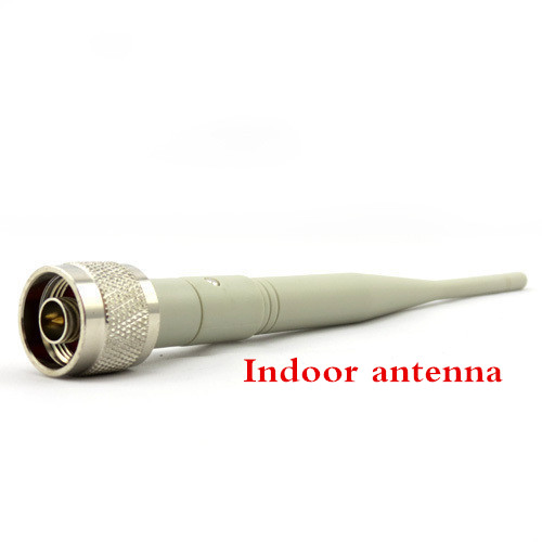 10m-Cable-Antenna-GSM-980-Repeater-Booster-Amplifier-Receivers-900Mhz-Cell-Phone-Mobile-Signal-booster-amplifier_