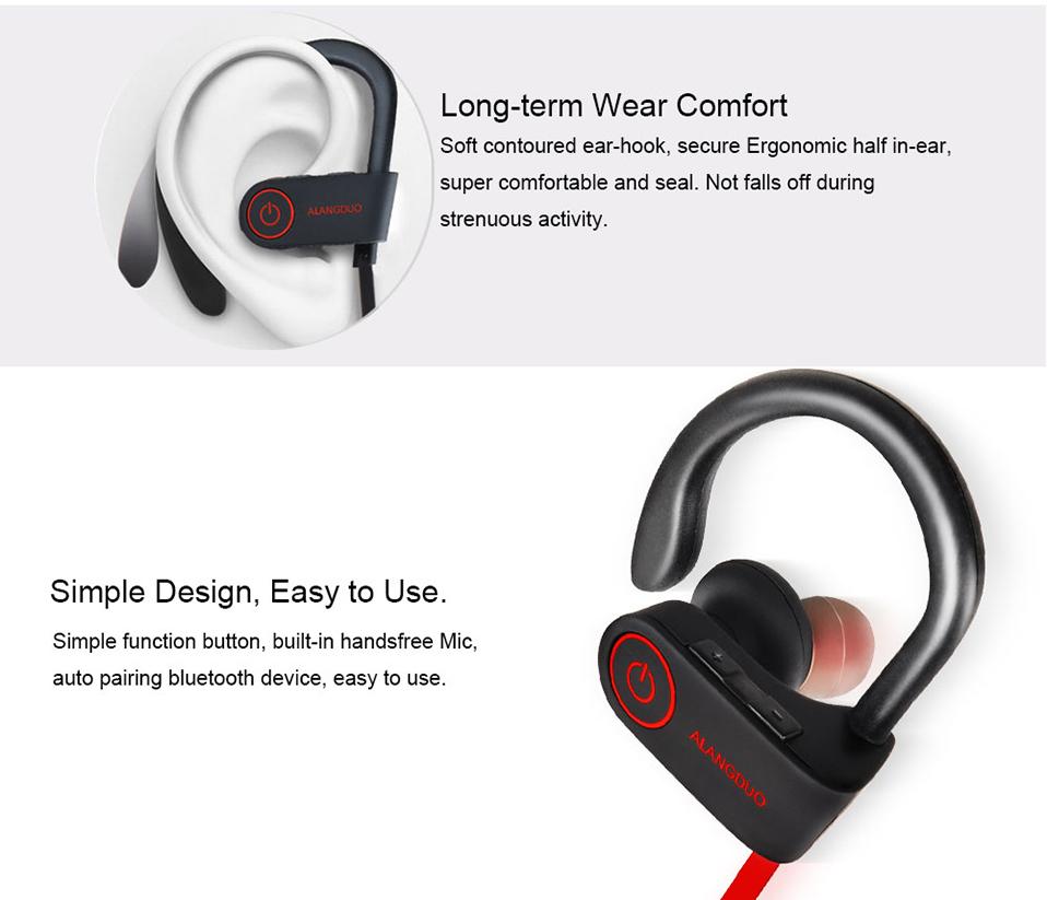 ALANGDUO sports Bluetooth earphone (4)