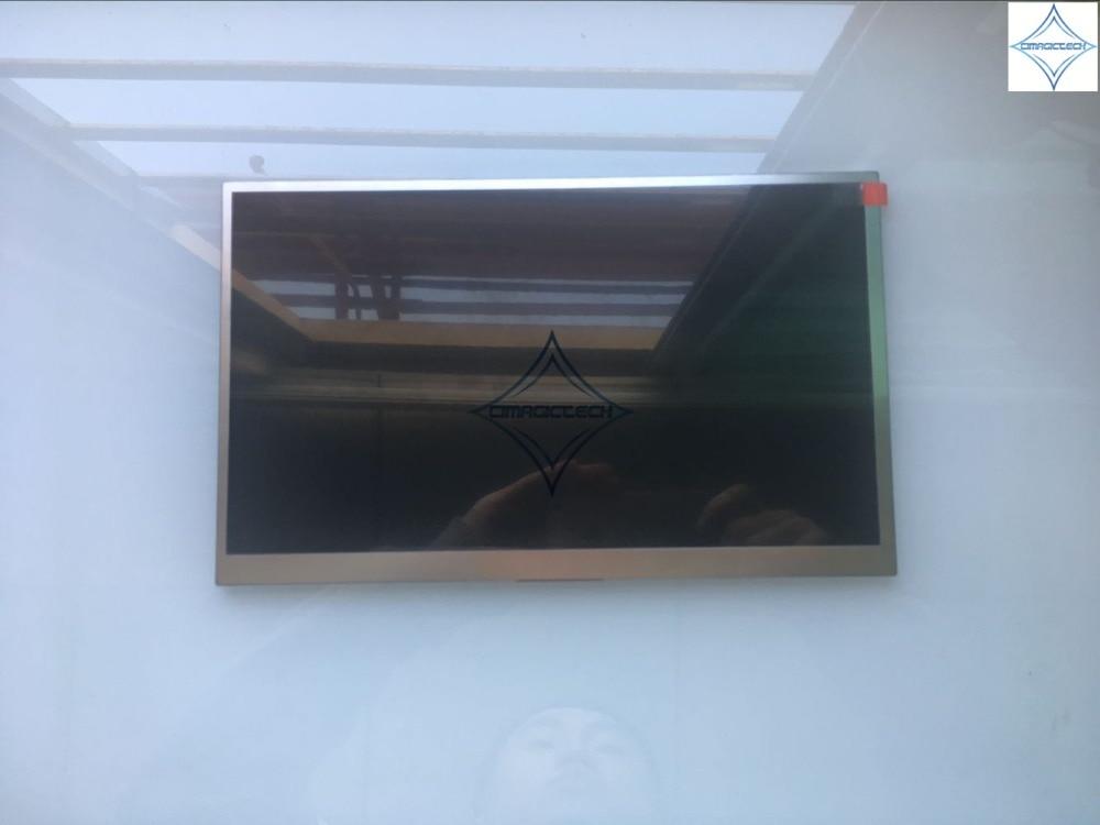 10.1 new lcd screen display panel glass lens FPC10130B M sq101fpci130m-01 234*142MM 30PIN<br>