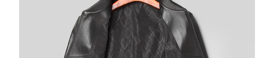 genuine-leather-HMG-02-6212940_33