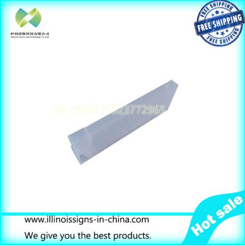 Stylus Pro 7000 Refilling Cartridge-84439990<br><br>Aliexpress