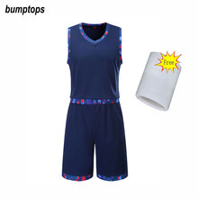 Customized Women Basketball Training Uniform Great Selling Team Sportswears DIY New Shirts Adult Jerseys Kits Great Quality