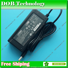 65W 19V 3.42A Laptop AC Adapter Power Supply Battery Charger For Acer Aspire 5230 5235 5333 5336 5342 5349 5350 5590 AC Adapter
