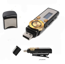 NEW Sport Mp3 player B172F for sony Real 8GB with clip + FM Radio Pen USB Flash Drive Recording MP3 music player free shipping