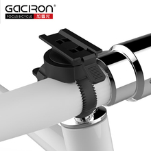 Gaciron Universal Bicycle Bike Phone Holder Road Mobile Handlebar stand Rotation Mount Ride accessories - GaCIROn Official Store store