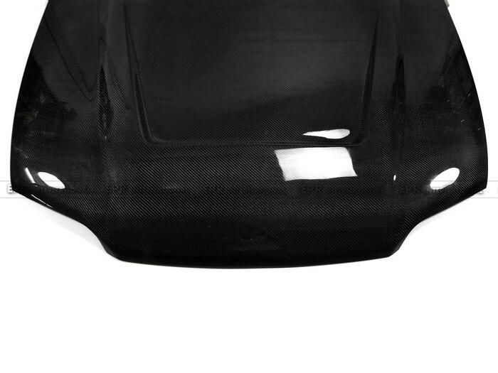 92-95 EG Civic Vented bonnet(7)