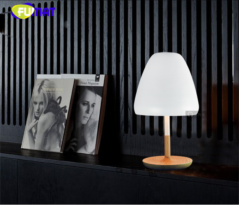 table lamps for living room 12