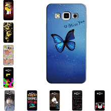 Hard Case for Samsung Galaxy GT S 3 I9300/S3 Duos i9300i/S3 Neo i9301/GT-i9301i S3 Mini (SIII Mini) GT-i8190 Phone Cases Cover
