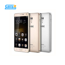Original Lenovo Vibe P1 C72 3GB 16GB Cell Phone Android 5.1 Snapdragon 615 Octa Core 5.5'' 1920x1080 13MP 5000Mah
