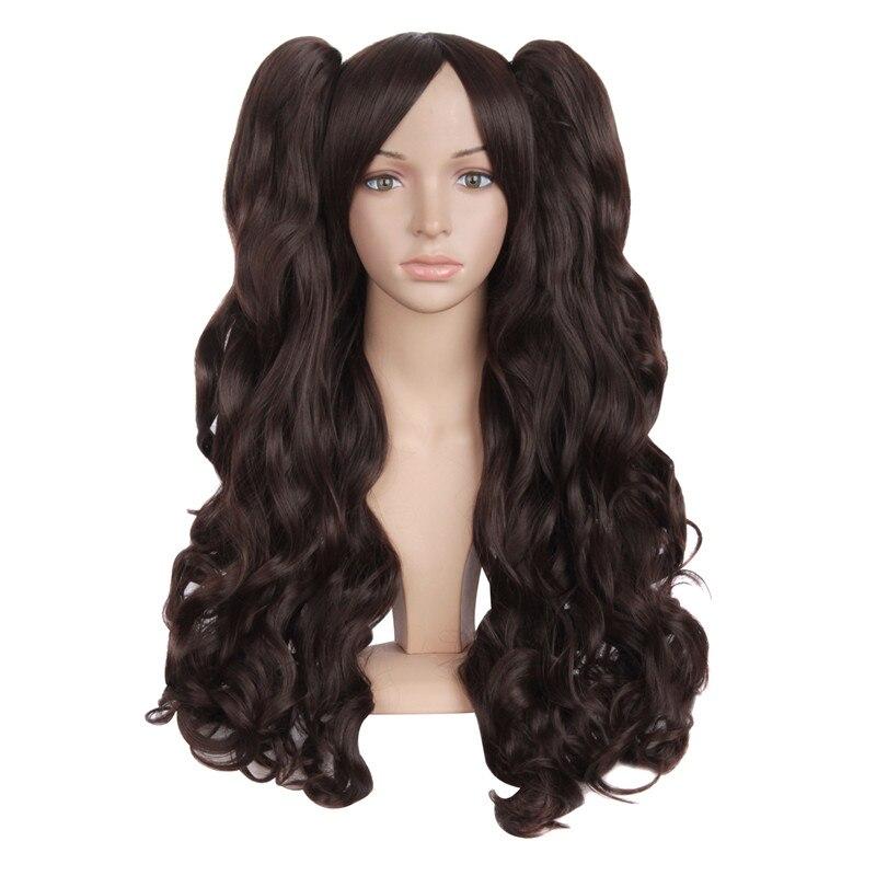 wigs-wigs-nwg0cp60958-ba2-1