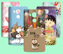 3D Relief Dog TPU Case For Huawei honor V8 Nova Note 8 Nexus 6P Pig Cat Soft Silicone Cover For Huawei Mate S 2 7 8 9 Pro