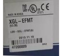 XGL-EFMT PLC Ethernet Coaxial cable Communication module