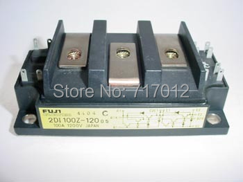 Free Shipping 2DI100Z-120   GTR:100A-1200V ,New products,Can directly buy or contact the seller.<br><br>Aliexpress