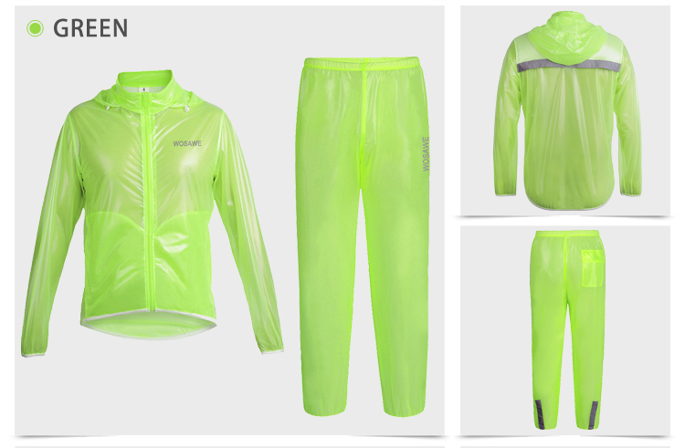 cycling raincoat 13