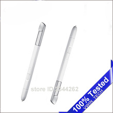 Touch Screen Stylus S Writing Pen For Samsung Galaxy Note 10.1 N8000 Smart Phone 1PC Pen Wholesale Suppion