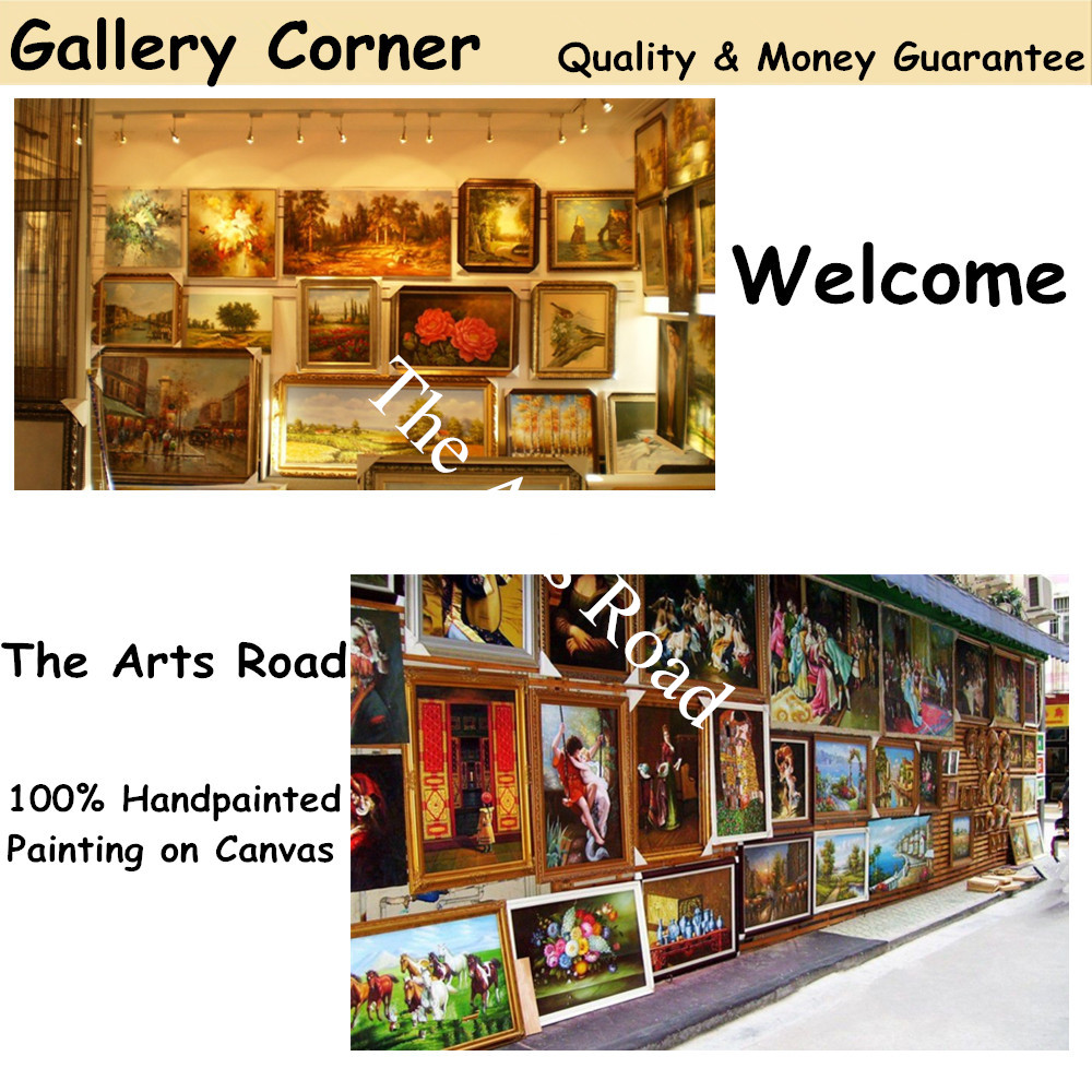 painting store_