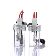 Buy H1 H3 H7 H11 9005 9006 880 881 HID Xenon Bulb 12V 75W Auto Car Headlight Lamp 3000K 4300K 5000K 6000K 8000K 10000K 12000K for $11.33 in AliExpress store