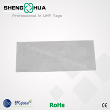 vehicle identification rfid tag uhf long range read access control