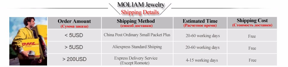 shipping-details