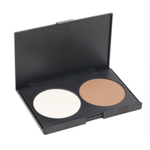 Warm Brown Fine Powder To Create The Most Natural High Light And Shadow  Drop Shipping