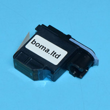 HP11 11 Dark Blue CAD Photo printhead For HP 11 Inkjet Plotter CAD Clothing Printing system(China)